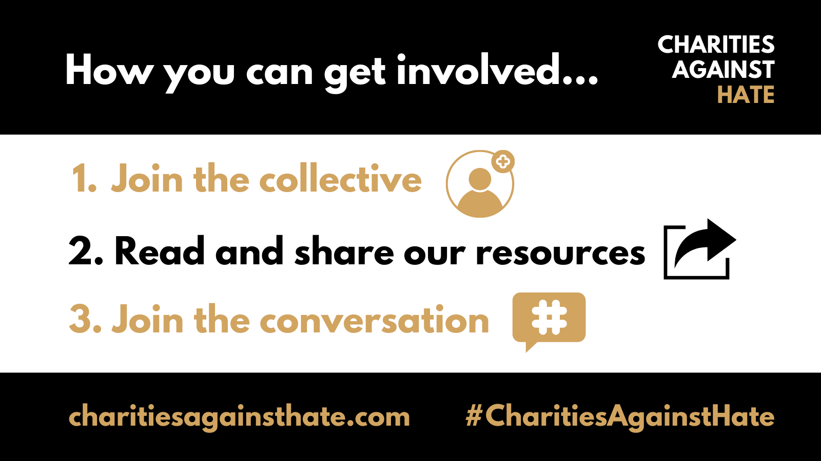 Charities Against Hate - how you can get involved (1).png