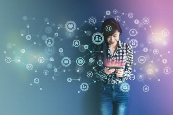 Top digital tips to improve digital experience