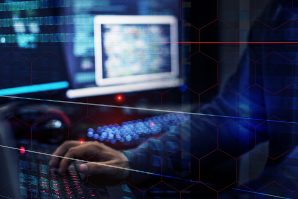 Survey aims to understand cyber security in the UK charity sector
