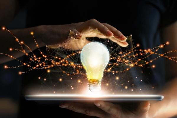 Futureproofing charities through digital transformation