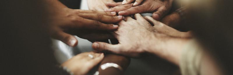 Finding freelancers: the basics