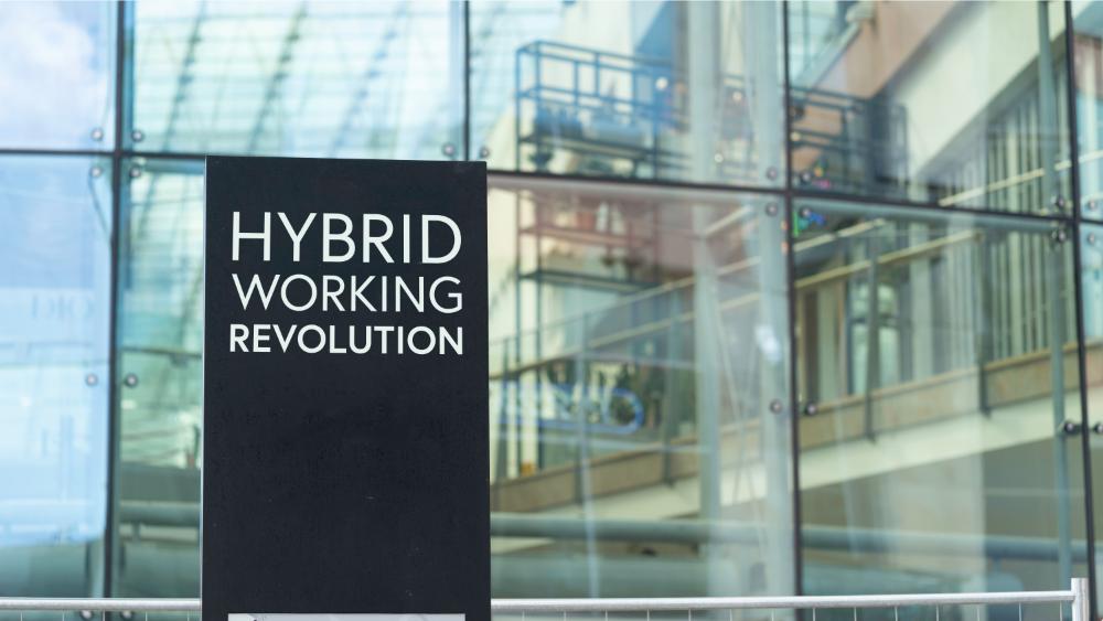 Hybrid - Productivity - Main.png