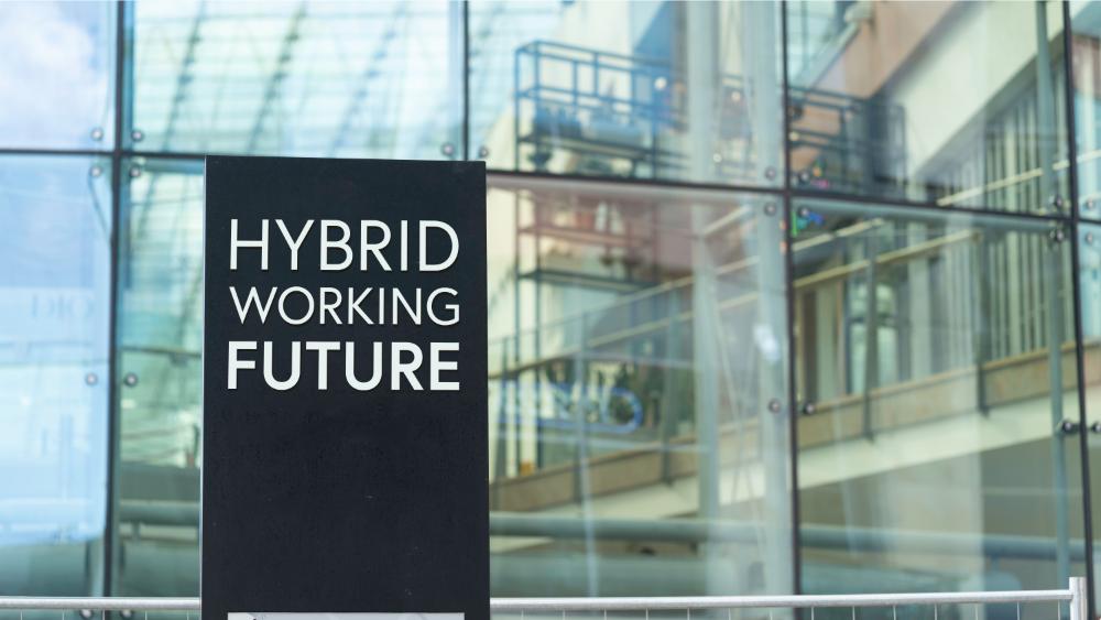 Hybrid equipment - Main.png