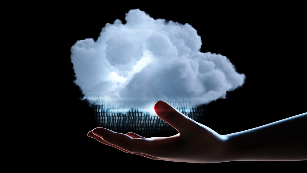 Protect cloud - Main.png