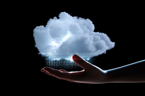 How to protect your data in the cloud