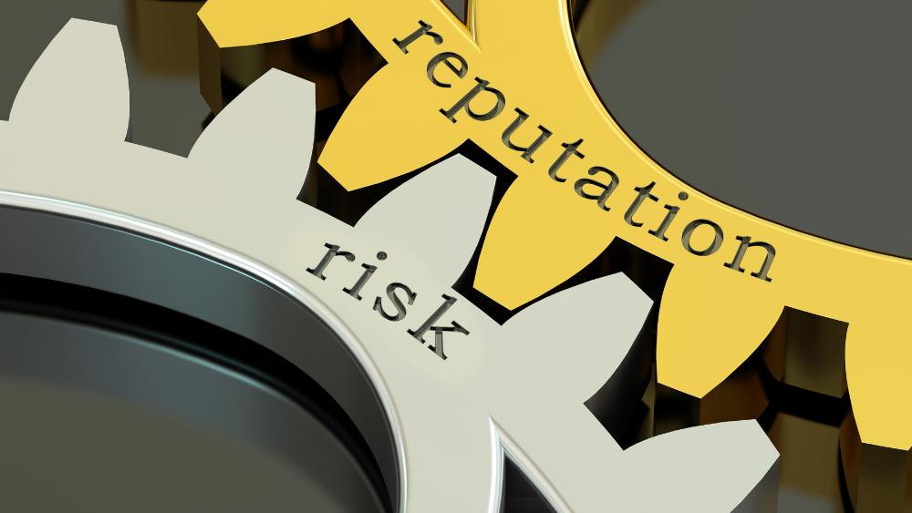 Reputational risk - Main.png