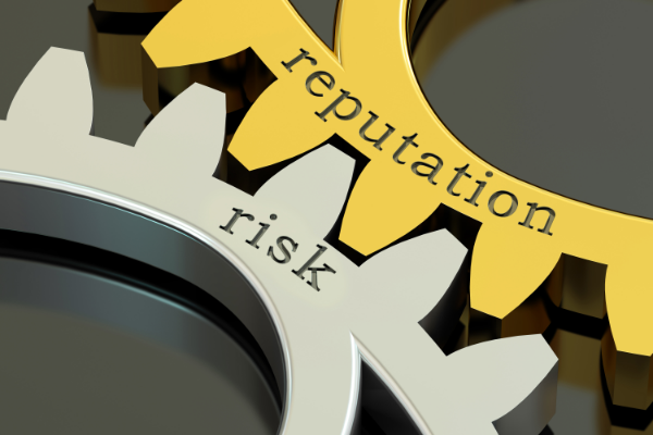 Charities and reputational risk: safeguarding