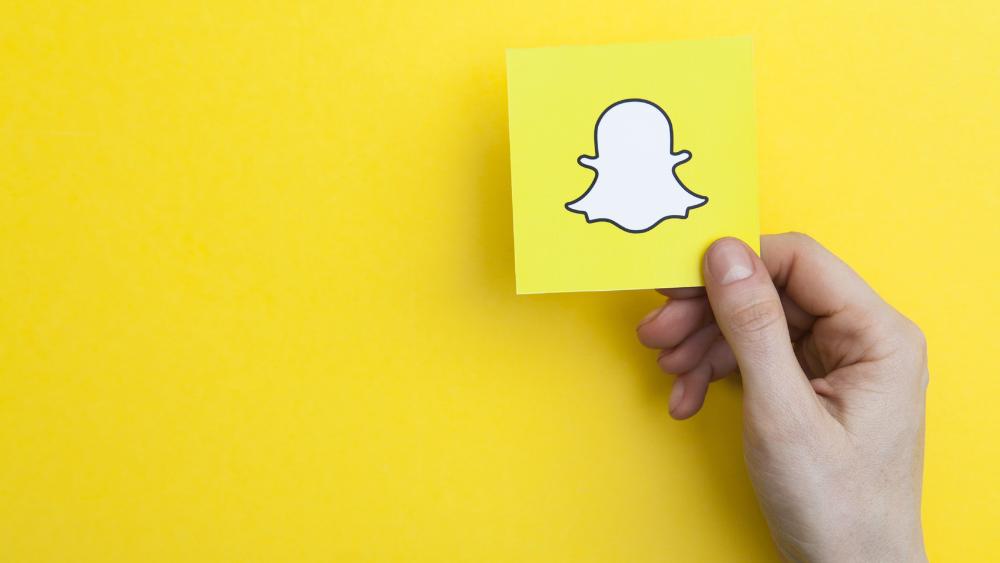 Snapchat 101 - Main.png