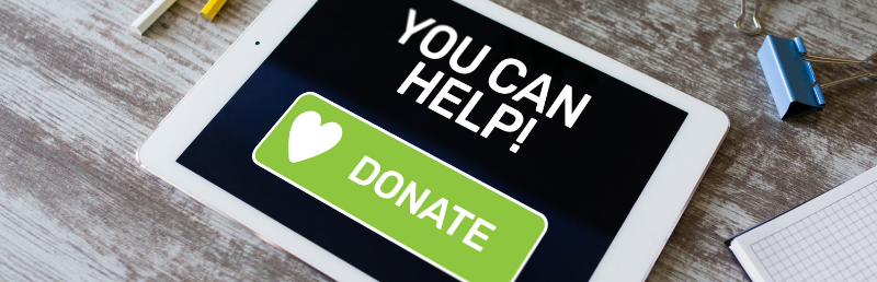 Gen Z give more to charity than other generations, reveals report