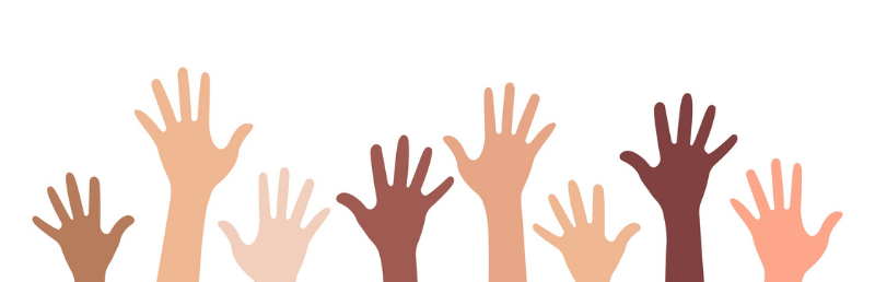 A complete guide to volunteer management systems