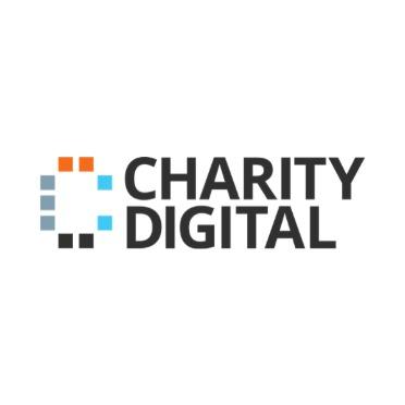 Webinar: How skills-based volunteering can help your charity