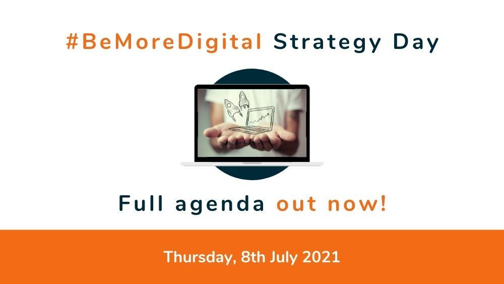 strategy day 2021 agenda main 2.jpg