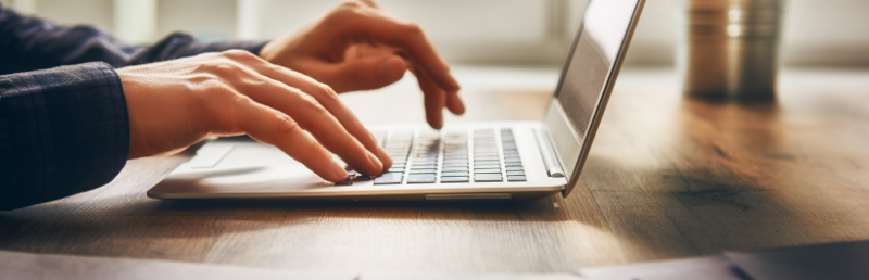 How to make digital communications accessible