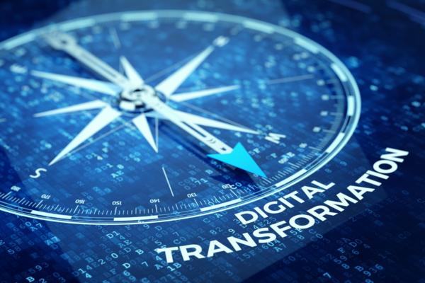 New prize celebrates digital transformation during COVID-19