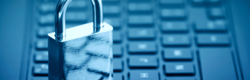 How to practice robust data privacy