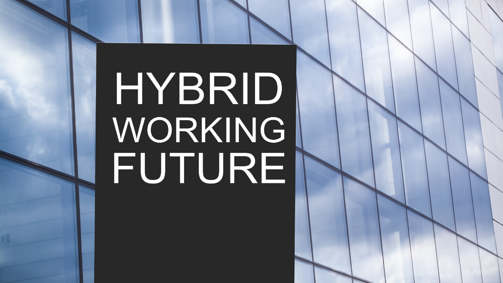 Hybrid working1 - Main.png