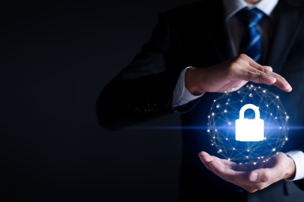 How to prevent insider cyber threats