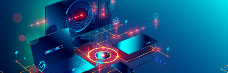 Stay connected with the Internet of Things