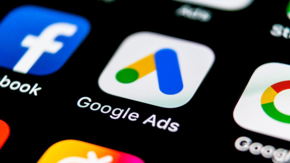 Main Google Ad Grants.png