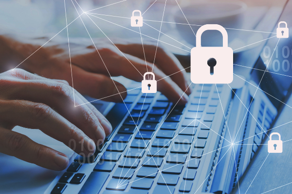 Webinar: Defending Save the Children from high levels of cyber-attacks