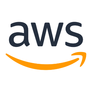 Amazon Web Services credits