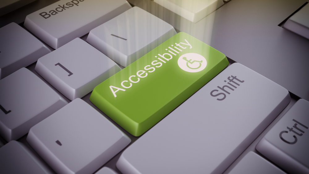 Access Accessible Website Main.png