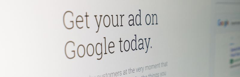 Are you eligible for a Google Ad Grant?