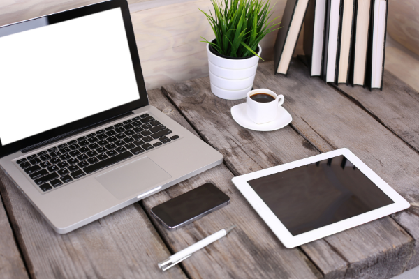 The basics of a BYOD policy