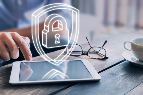 Understanding Data Protection and making a plan to stay compliant