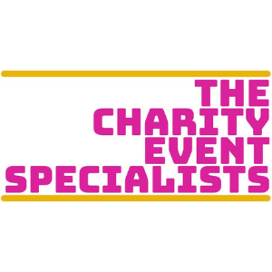 The Charity Event Specialist