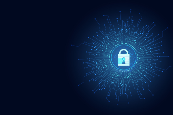 The top cyber security risks of 2022