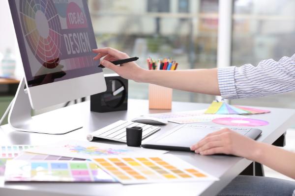 How to design a stunning CV