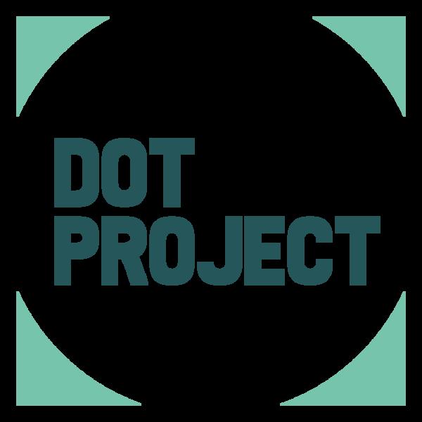 Designing, delivering and evaluating digital services