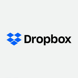 Dropbox - 30% Discount on Online Collaboration