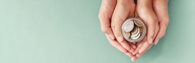 Top fundraising trends for 2022