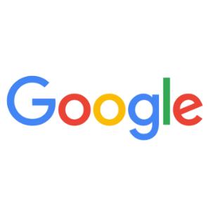 Google 300.png