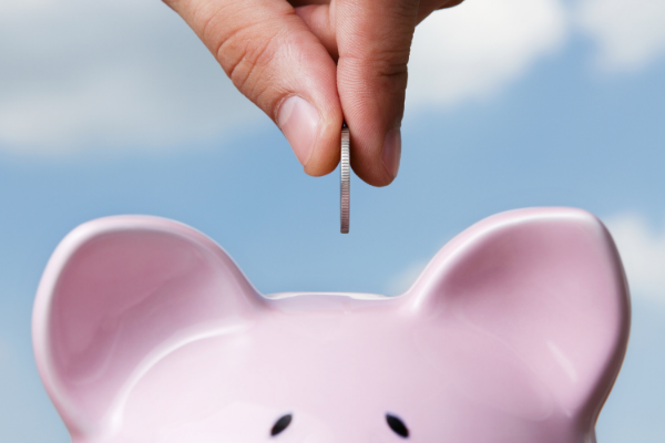 Hybrid working: money-saving tips for your office
