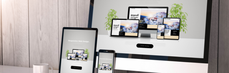 Why you need to improve your landing page