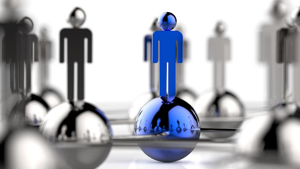 Sage People - Changing HR - MAIN.png