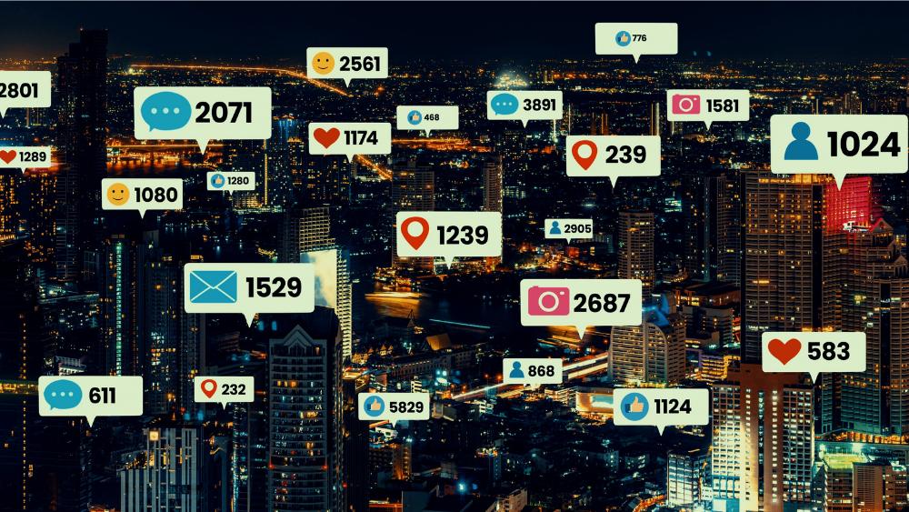 Social media 2022 - Main.png