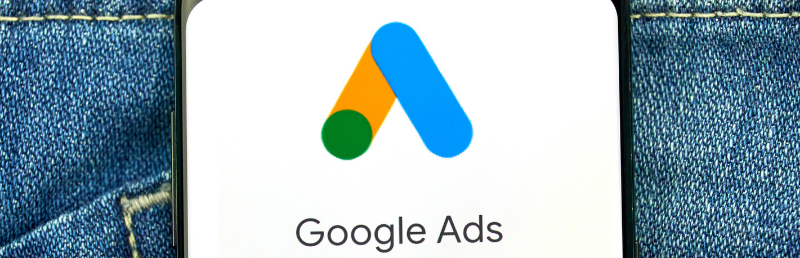 Why are Google Ad Grants important for charities?