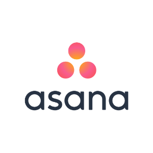 Asana Premium or Business, 1-Year Subscription, Access to Discounted Rates
