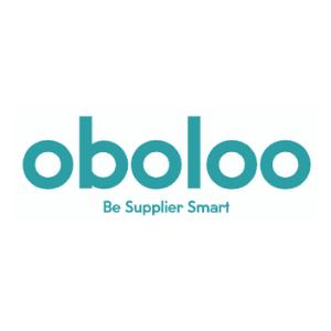 oboloo Procurement Software for Charities / Non-Profits