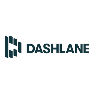 Dashlane for Businesses, 1-Year Subscription, Access to Discounted Rates