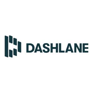 Dashlane.png