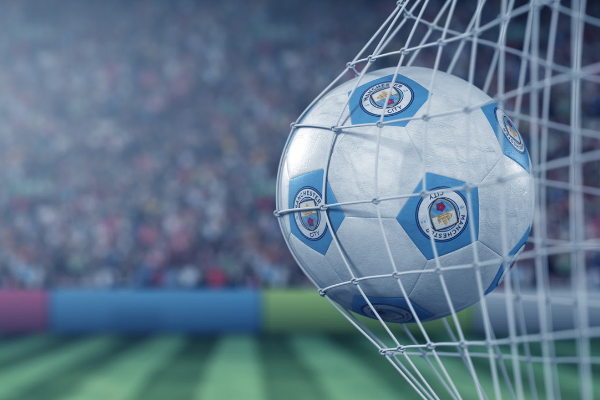 How Premier League clubs tackled digital exclusion