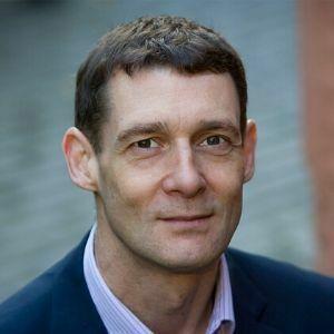 Steven Dunne