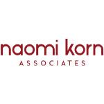 Naomi Korn Associates