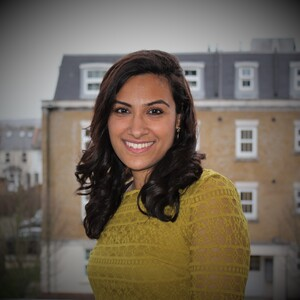Zohra Vermani