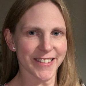 Helen Mee